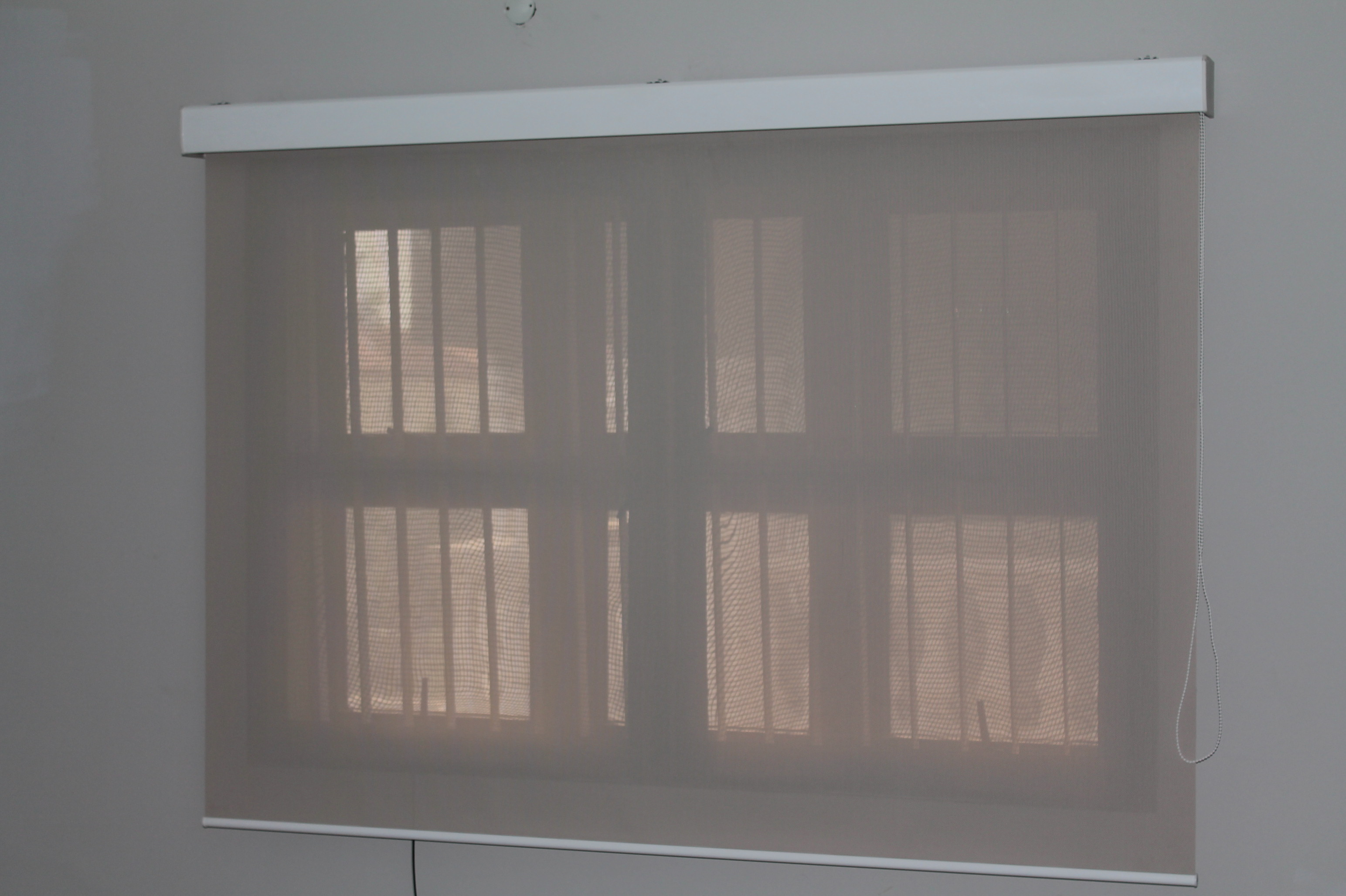 Panel track blinds beli indonesian set lot murah 18 lace for 18 inch window blinds