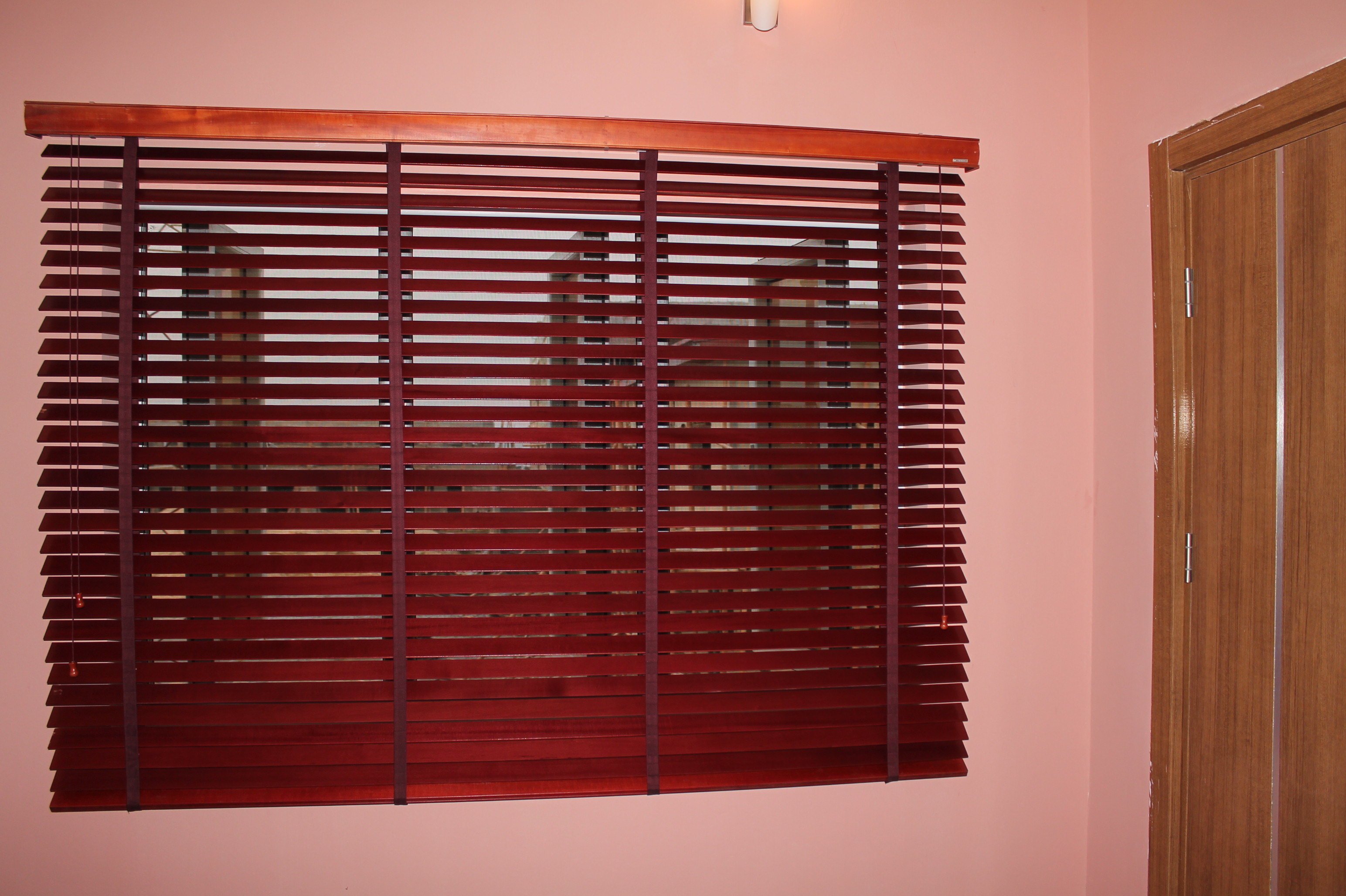 decoration depot shutter black for and design wall vertical curtains luxury inspirational ideas home blinds decorating door rod white patio of with