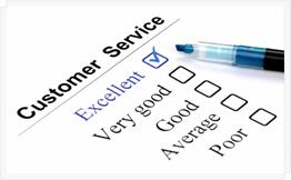 Customer Testimonials - Sunflex Nigeria
