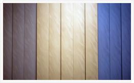 PVC Fabric Vertical Blinds Sunflex Nigera